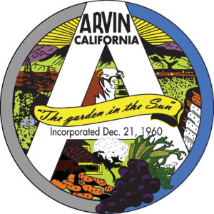 Arvin Hoarding Cleanup
