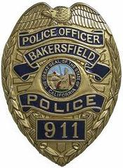 Bakersfield Suicide Cleanup