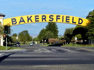 Bakersfield Crime Scene Cleanup